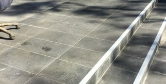 Anti-Slip Tapes for slippery stairs ramps and floors