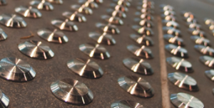 Image of Sure Steel Tactile Indicator at gripaction.com.au