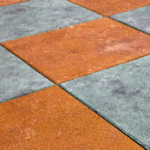 Learn how Safety Tiles and Matting can reduce slippage on slippery floors - gripaction.com.au