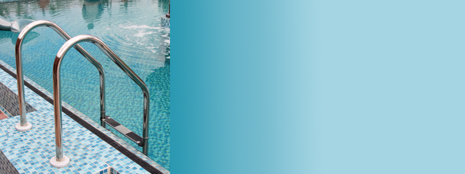 Image of swimming pool_steps at gripACTion.com.au